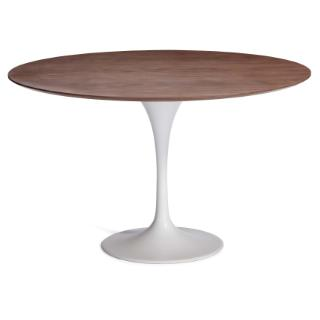Lucca Round Dining Table